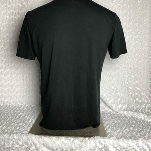 adidas Shirts - Adidas T-Shirt 👕